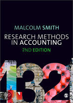 9781849207973-Research-Methods-In-Accounting