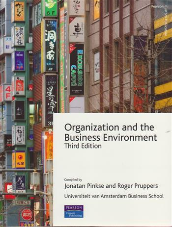 9781849590280-Organization-and-the-business-environment