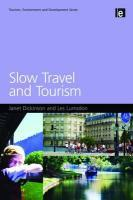 9781849711135-Slow-Travel-and-Tourism
