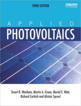 9781849711425-Applied-Photovoltaics