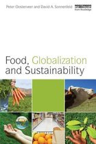9781849712613-Food-Globalization-and-Sustainability