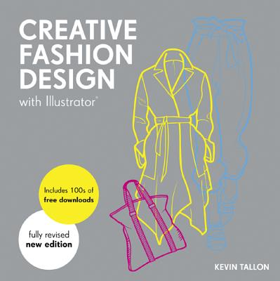 9781849941204-Creative-Fashion-Design-with-Illustrator