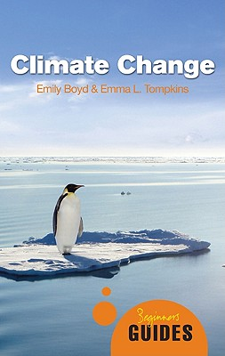9781851686605-Climate-Change
