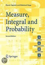 9781852337810-Measure-Integral-and-Probability