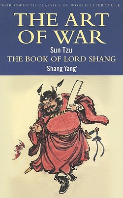 9781853267796-The-Art-of-WarThe-Book-of-Lord-Shang