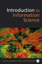 9781856048101-Introduction-to-Information-Science