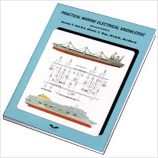 9781856091824-Practical-marine-electrical-knowledge