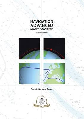 9781856096270-Navigation-Advanced-MatesMasters