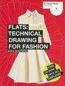 9781856696180-Technical-Drawing-For-Fashion