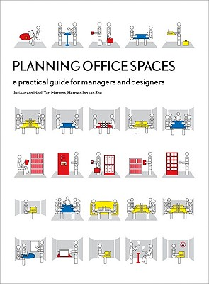 9781856696982-Planning-Office-Spaces