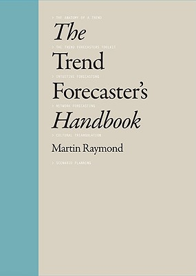 9781856697026-The-Trend-Forecasters-Handbook