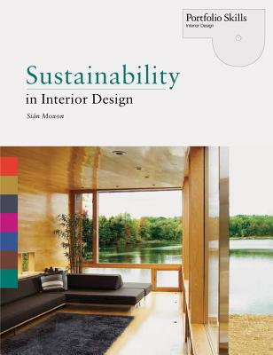 Sustainability In Interior Design