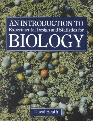 9781857281323-Introduction-to-Experimental-Design-and-Statistics-for-Biology