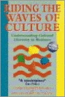 9781857881769-Riding-the-Waves-of-Culture