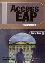 9781859645246-Access-eap-foundations-student-manualstudy-guide