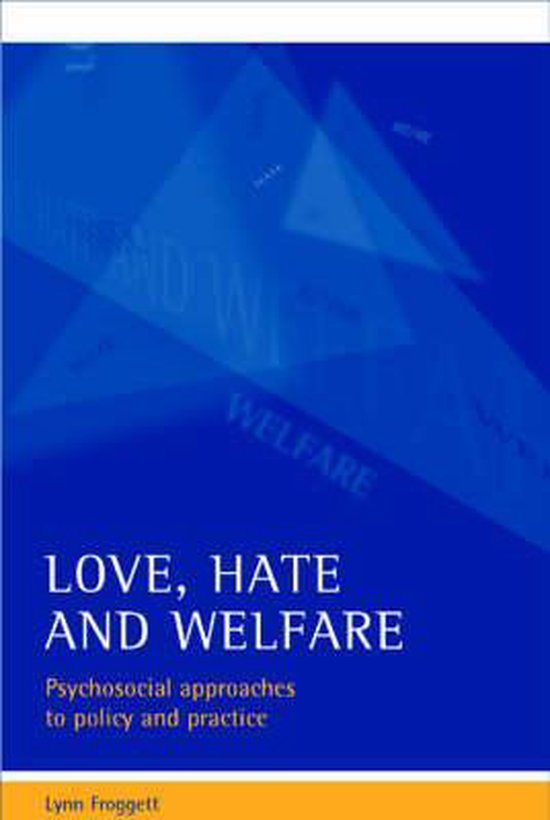 9781861343437-Love-Hate-and-Welfare