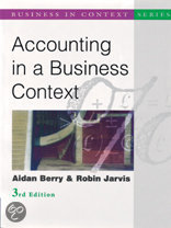 9781861520906-Accounting-In-A-Business-Context