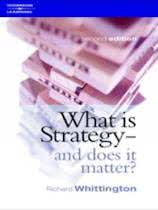 9781861523778-What-Is-Strategy-and-Does-It-Matter