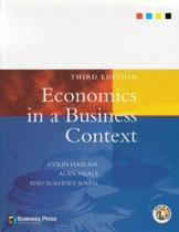 9781861524003-Economics-in-a-Business-Context