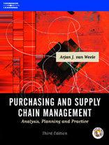 9781861529787-Purchasing-Supply-Chain-Management-E3