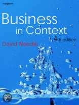 9781861529923-Business-In-Context