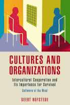 9781861975430-Cultures-And-Organisations