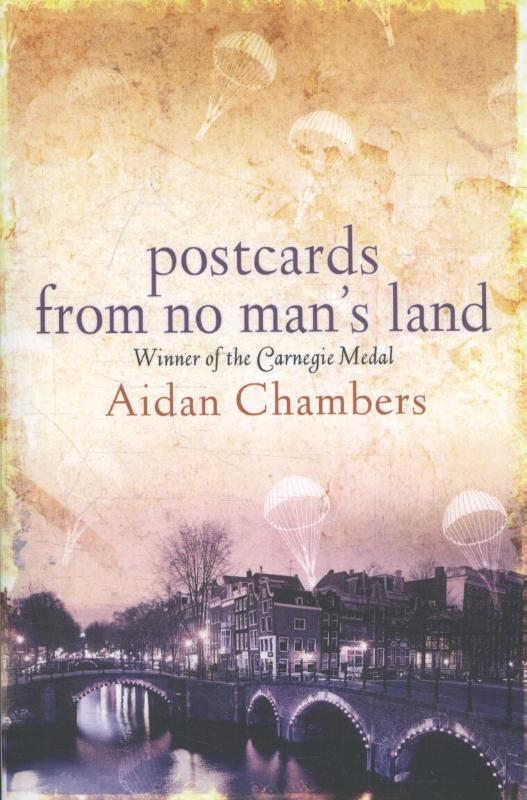 9781862302846-Postcards-From-No-Mans-Land