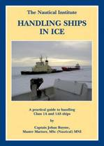 9781870077842-Handling-Ships-in-Ice