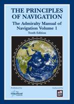 The Principles Of Navigation