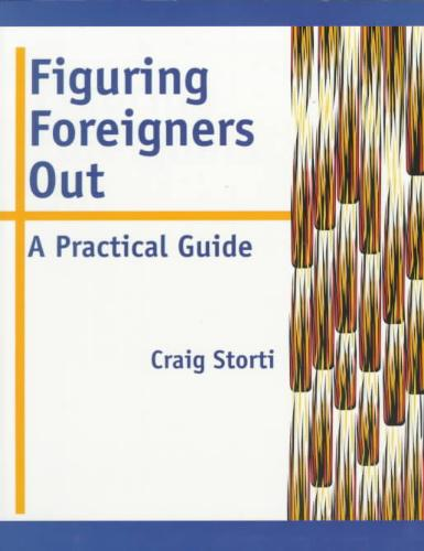 9781877864704-Figuring-Foreigners-Out