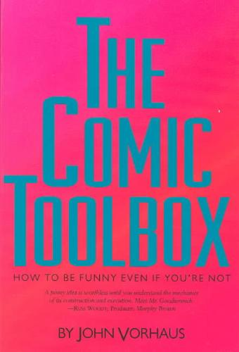 9781879505216-The-Comic-Toolbox