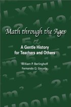 9781881929215-Math-Through-the-Ages