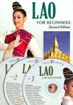 9781887521895-Lao-for-Beginners.-Pack