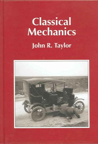 9781891389221-Classical-Mechanics
