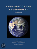 9781891389702-Chemistry-of-the-Environment