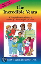 9781892222046-The-Incredible-Years