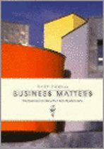 9781899396108-Business-Matters-Students-Book