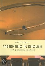 9781899396306-Presenting-In-English