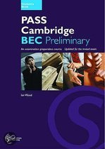 9781902741253-Pass-Cambridge-Bec-Preliminary