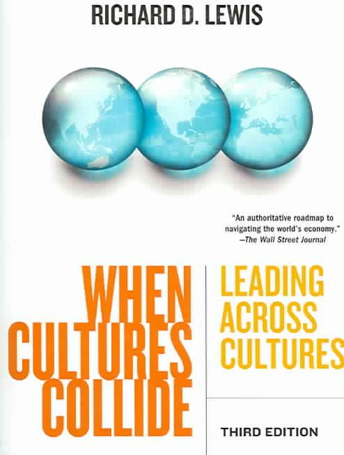 9781904838029-When-Cultures-Collide