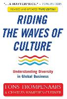 9781904838388-Riding-The-Waves-Of-Culture