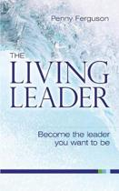 9781904902898-The-living-leader