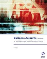 9781905777921-Business-Accounts