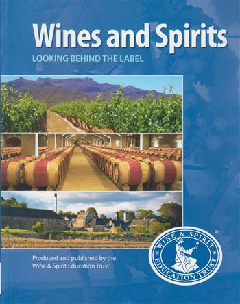 9781905819256-Wines-and-Spirits-Looking-Behind-the-Label
