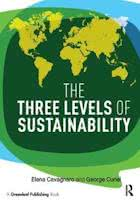 9781906093686-The-Three-Levels-of-Sustainability