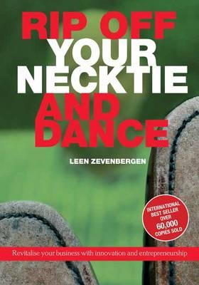 9781906403690-Rip-Off-Your-Necktie-and-Dance