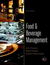 9781906884260-Food-And-Beverage-Management