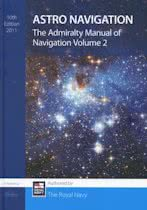 9781906915308-The-Admiralty-Manual-of-Navigation