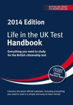 9781907389207-Life-in-the-UK-Test