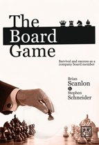9781907794032-The-Board-Game